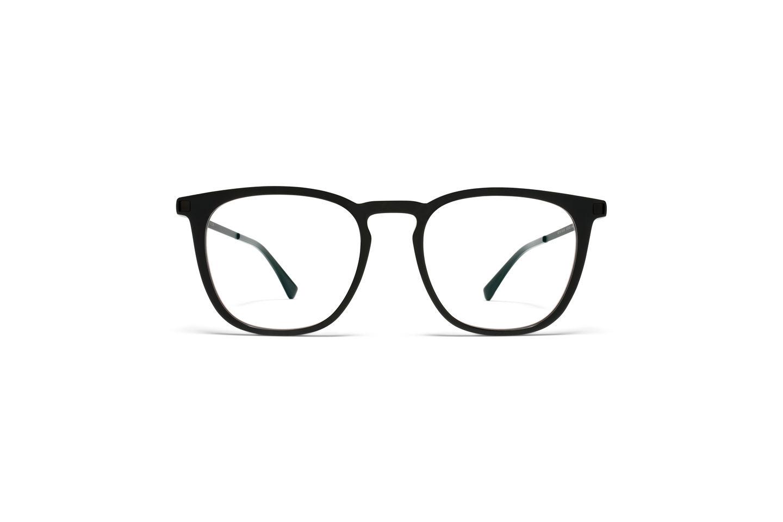 mykita-lite-acetate-rx-eska-c2-black-black-clear-258d30b00847b0.jpg