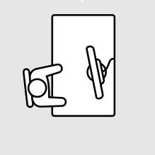 SEIKO INDOOR PC                       PC                                   Handwerk                              Laptop of tablet Studeren