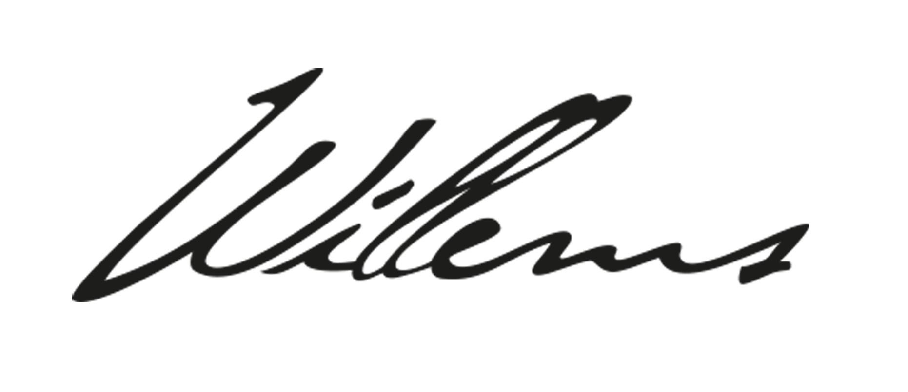 logo willemens site.jpg