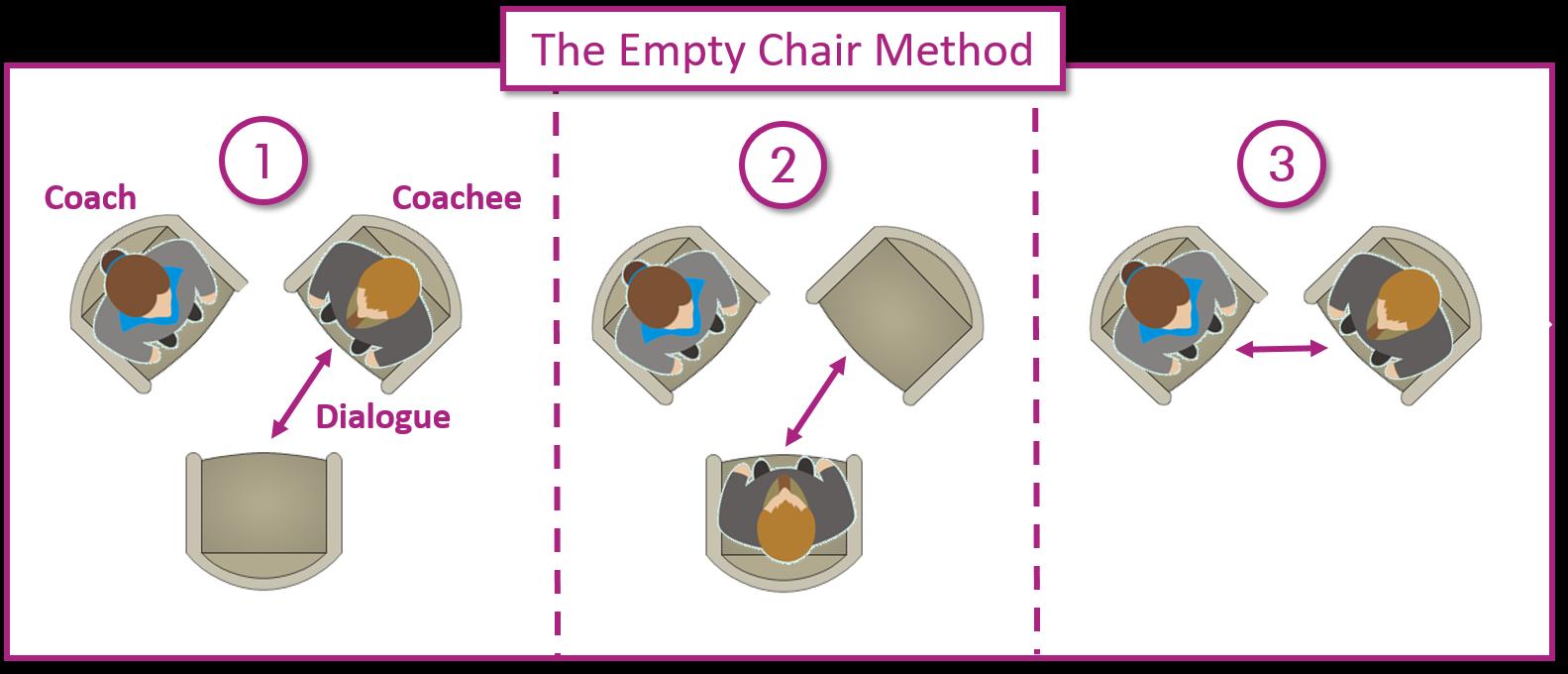 empty-chair.jpg