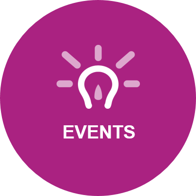 symbol_mindspire_events_2019.png