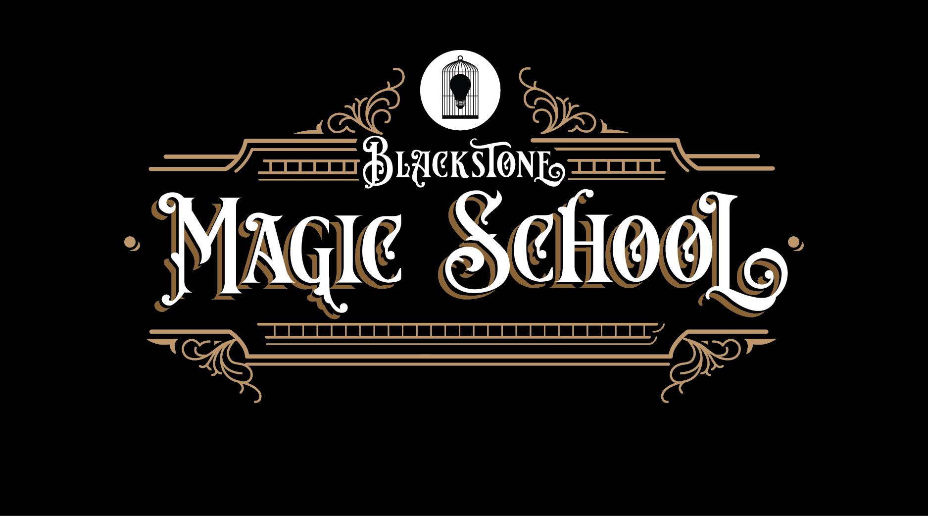 Magic School--05.jpg