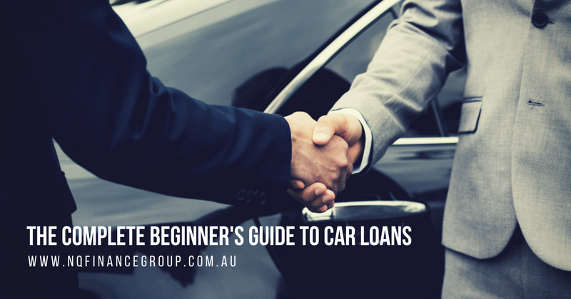 The Complete Beginner's Guide to Car Loans.png