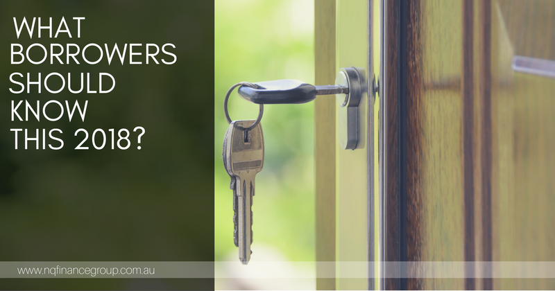 What Borrowers Should Know About Home Loans Townsville This 2018.png