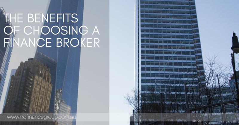 The Benefits of Choosing An Aus Finance Broker.png