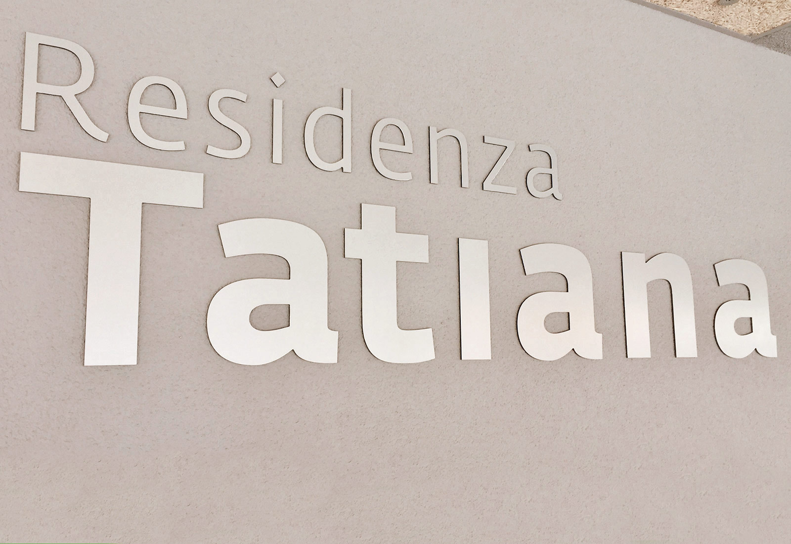 Ana-esterno-nome-Tatiana.jpg