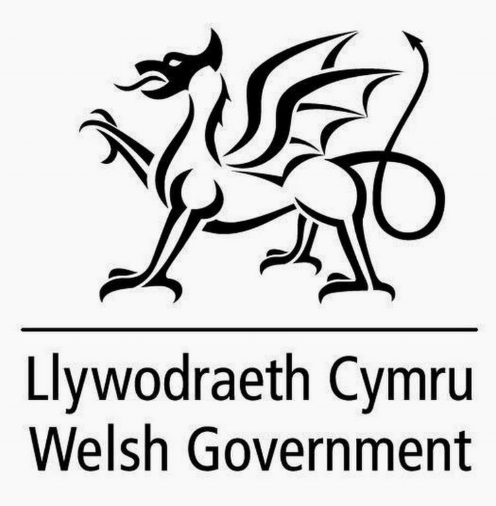 Welsh Government announcement