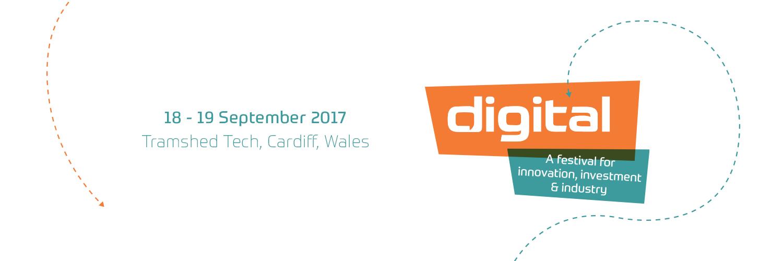 Digital2017-Twitter-Banner-v02.jpg