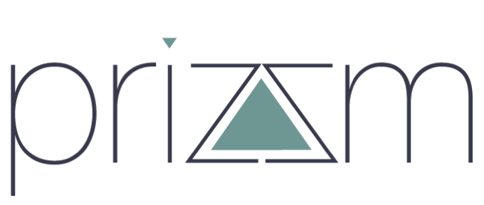 Prizsm logo.png