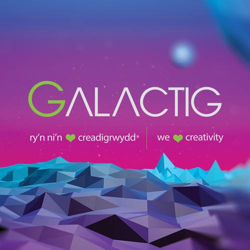 Galactig