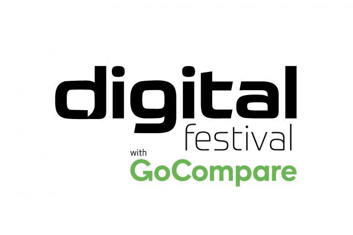 digital-festival_gocomparelockup2.jpg