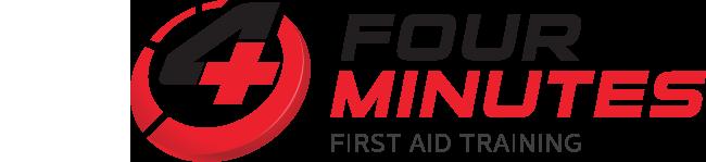 Four-minutes-logo-header-lsl-2.fw.png