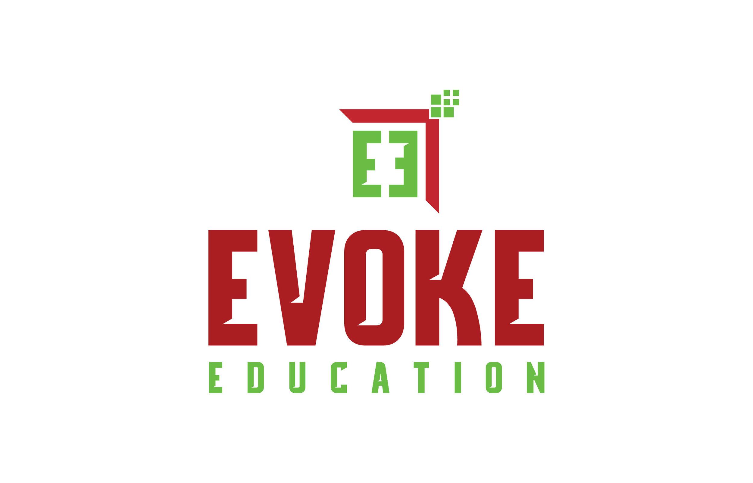 Evoke Education-01.jpg