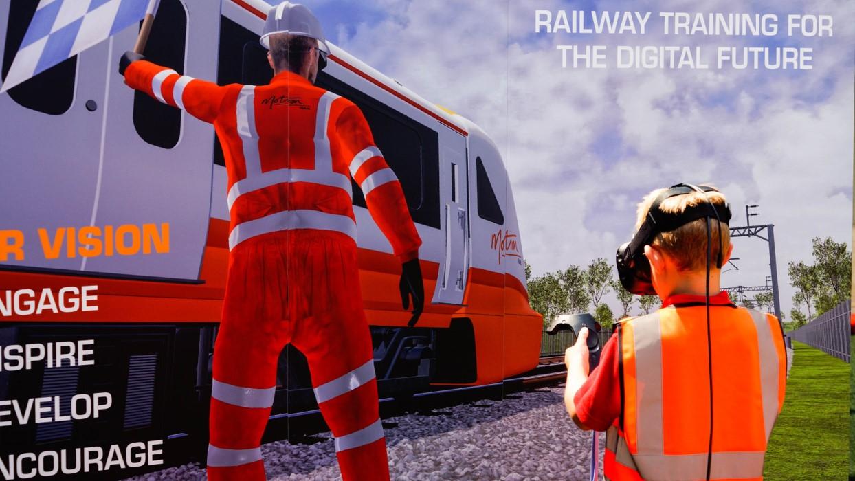 Motion Rail (2).jpg