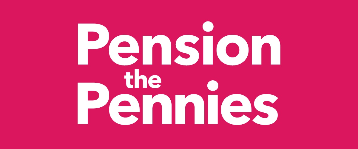 Pensionthepennies.jpg