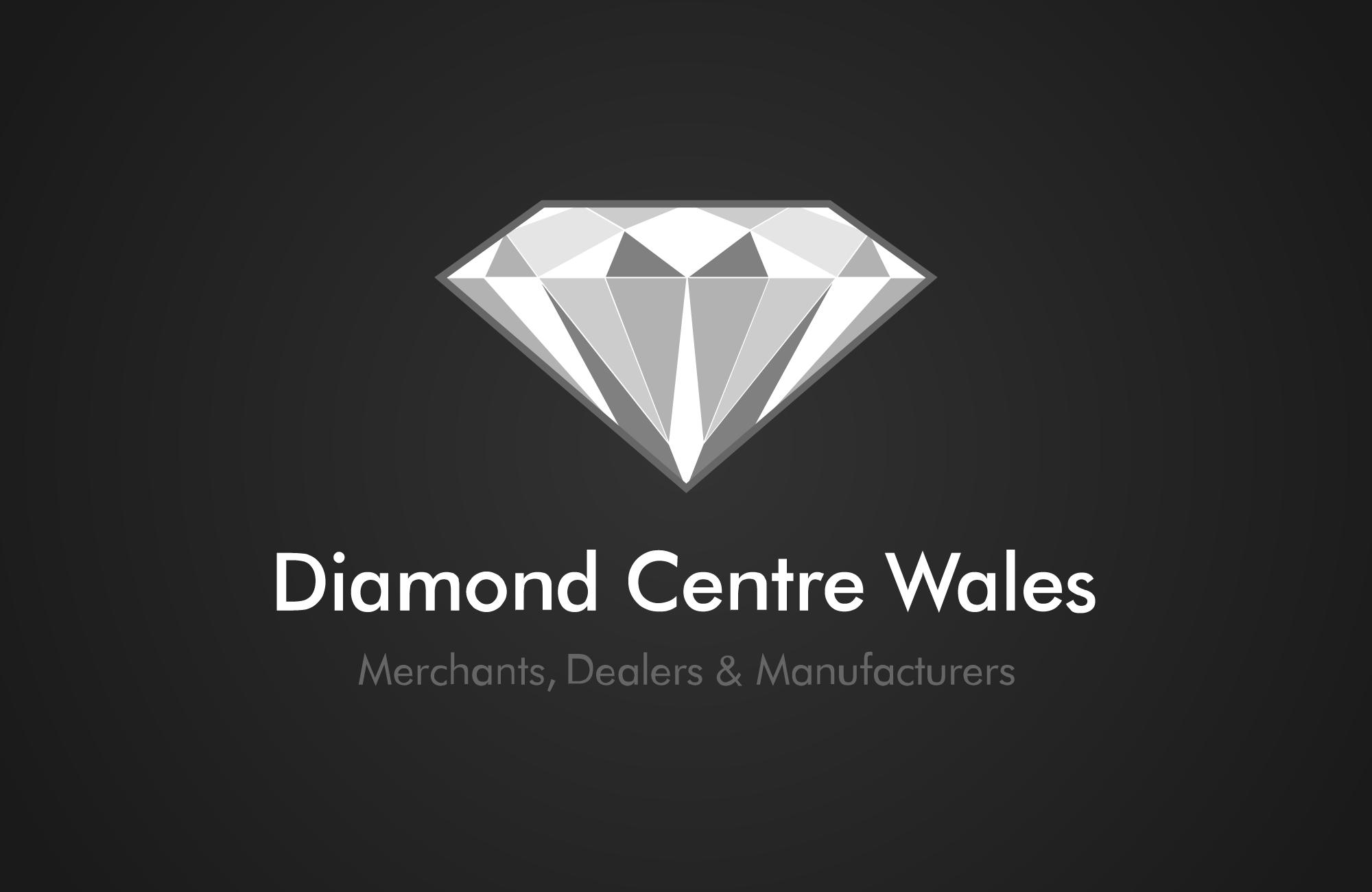 DiamondCentreWales.jpg