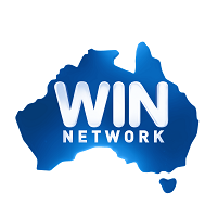 The WIN Network is Australia's largest regional commercial television network, broadcasting to more of regional Australia than any other regional commercial network. WIN broadcasts into 29 markets across six states of Australia, Queensland, New South Wales, Victoria, Tasmania, South Australia, Western Australia as well as the Australian Capital Territory.