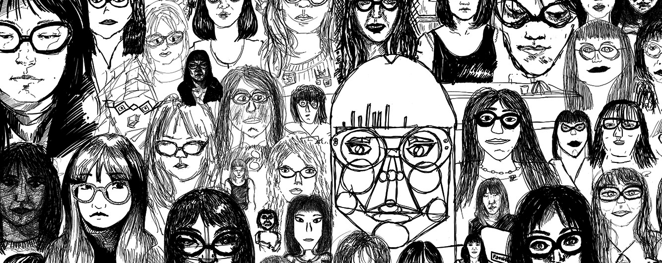 Society of the Self - Excerpt - Nena Salobir.jpg