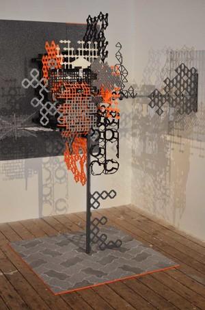 Richard+Stride+&+Bernice+Ong+Collaboration+-+Untitled+-+mixed+media+-+1.JPG