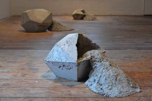 Richard+Stride+-+Untitled+-+Concrete+2.JPG