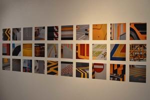 Richard+Stride+-+Untitled+-+photographic+documentation.JPG