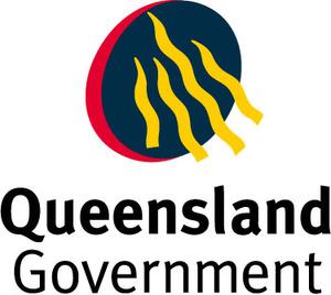 QLD_govt.jpg