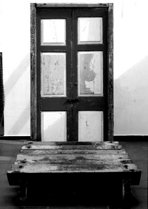 CK_Door+Photo+-OH!JC+-+Fragments.JPG
