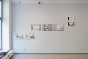 GK_OfTwoBedrooms_installation.jpg