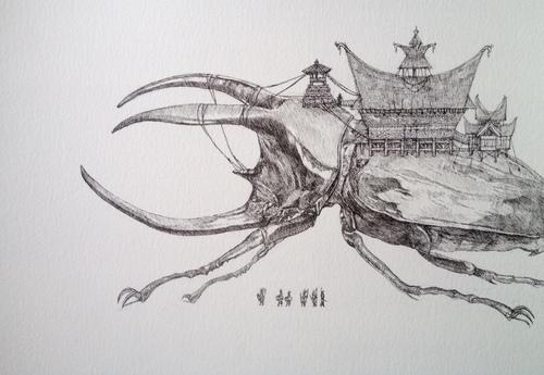 KohLiangJiang_ColeoptraDomestication2.JPG