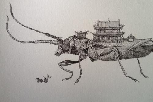 KohLiangJiang_ColeoptraDomestication3.JPG