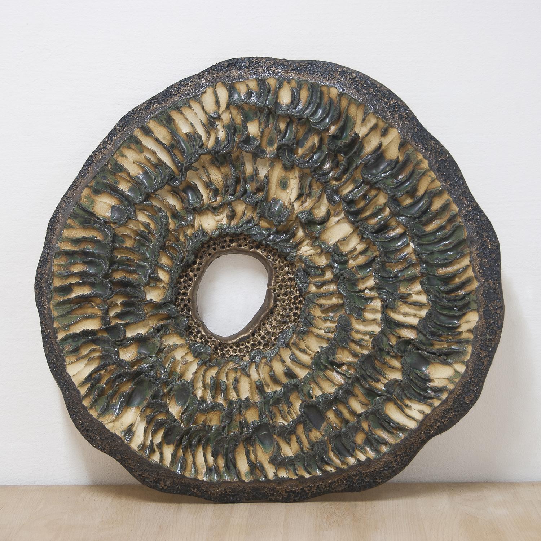 Green Ring (Toowoomba Series)