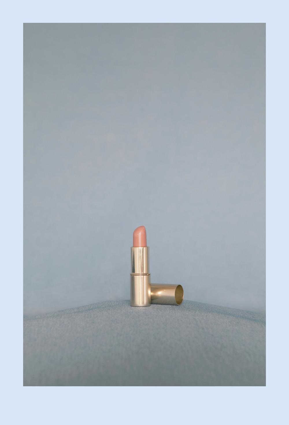Objects of Desire - Lipstick