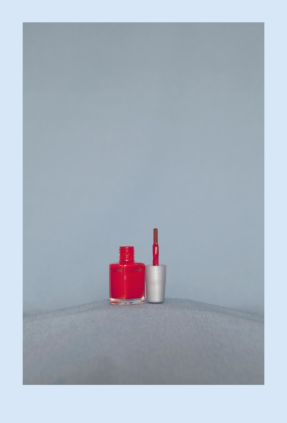 Objects of Desire - Nail Polish