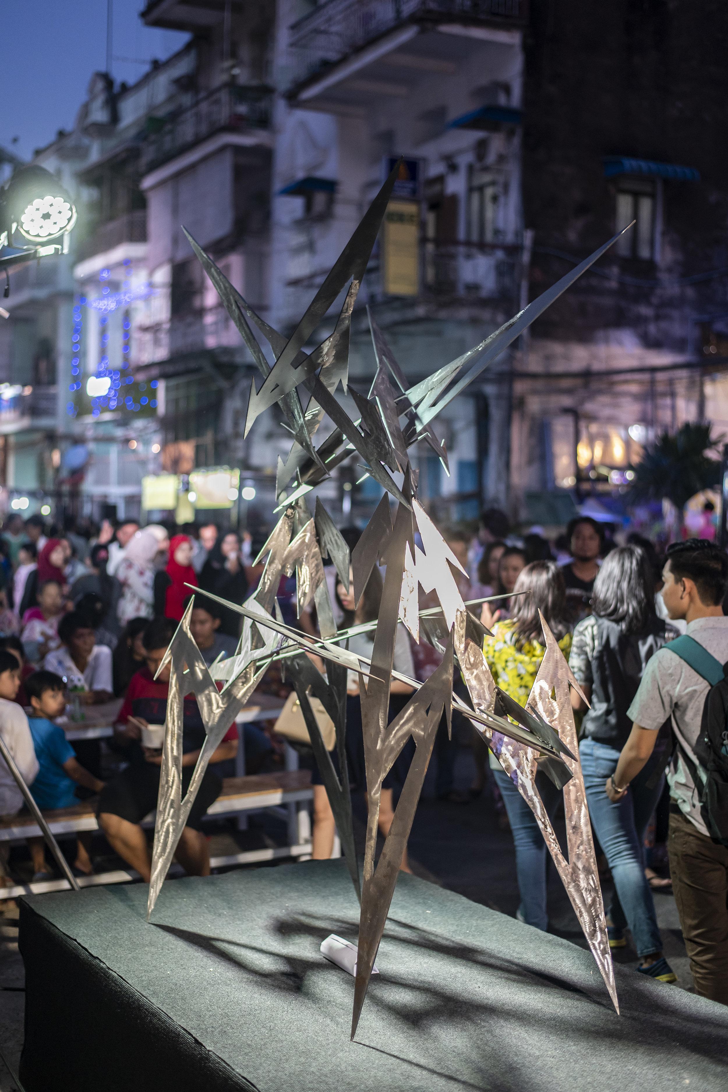 Atypical Yangon Day 3043.jpg