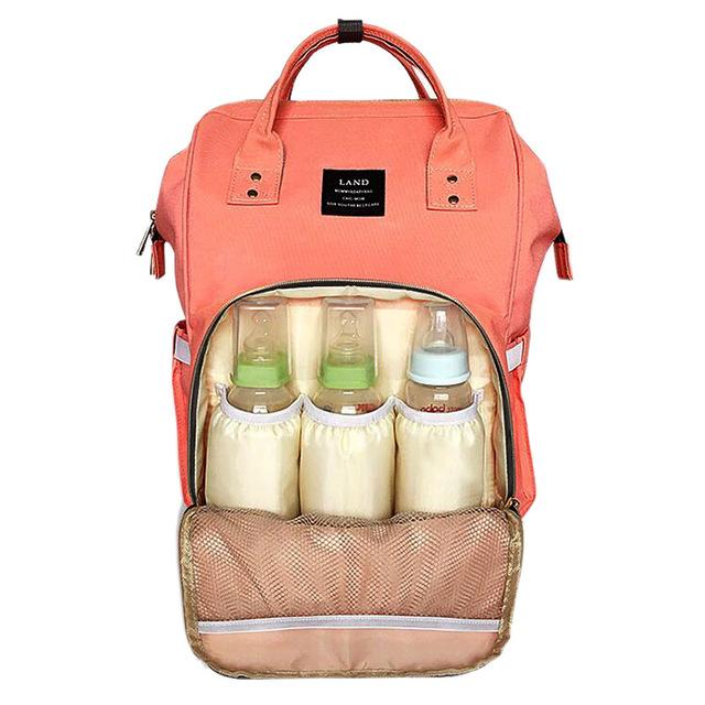 LAND-Diaper-Bag-Mummy-Maternity-Nappy-Bag-Brand-Large-Capacity-Baby-Bag-Travel-Backpack-Desiger-Nursing.jpg_640x640.jpg