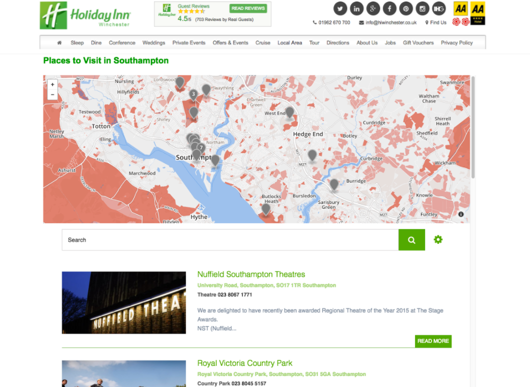 Holiday Inn Places Widget.png