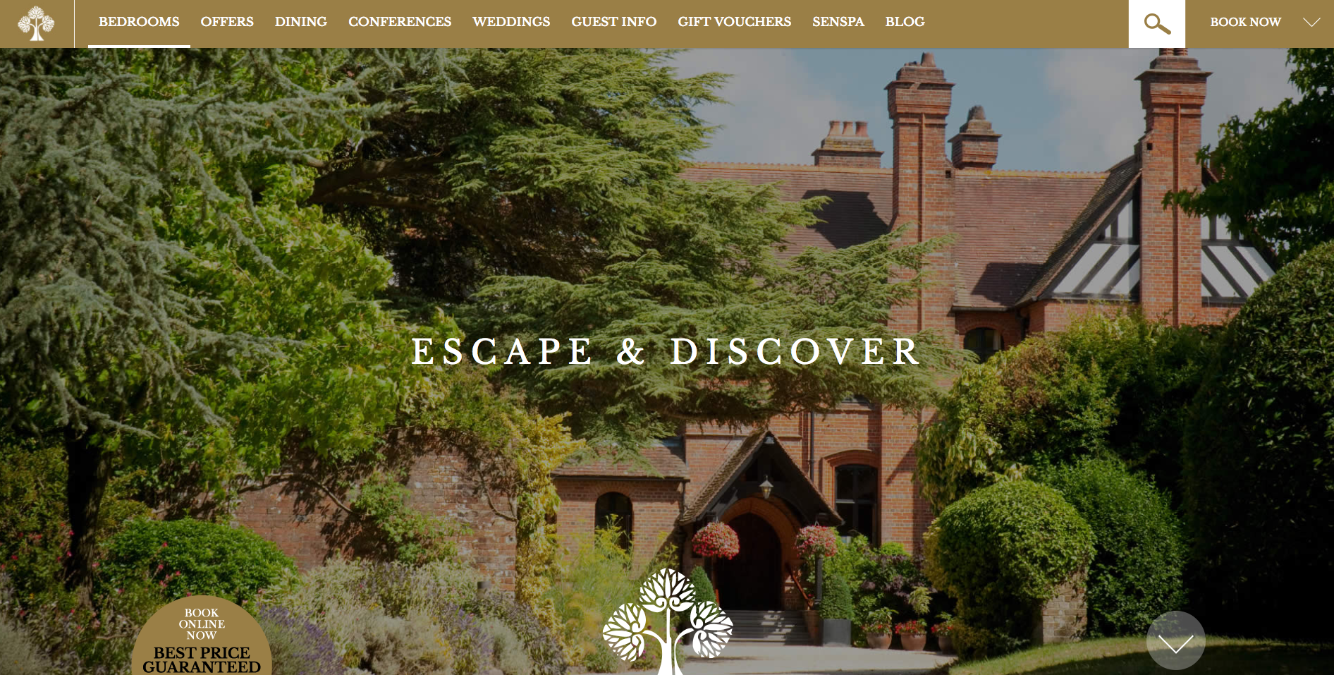 Careys Manor Home Page.png