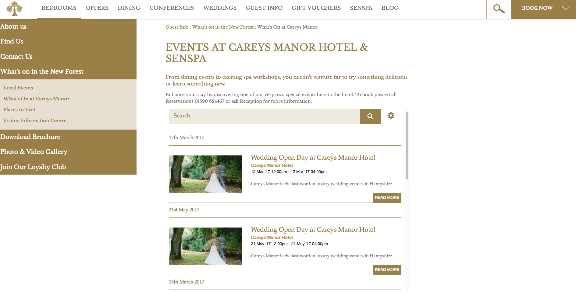 What's On at Careys Manor.png