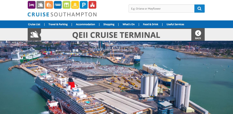 Cruise Southampton 1.png