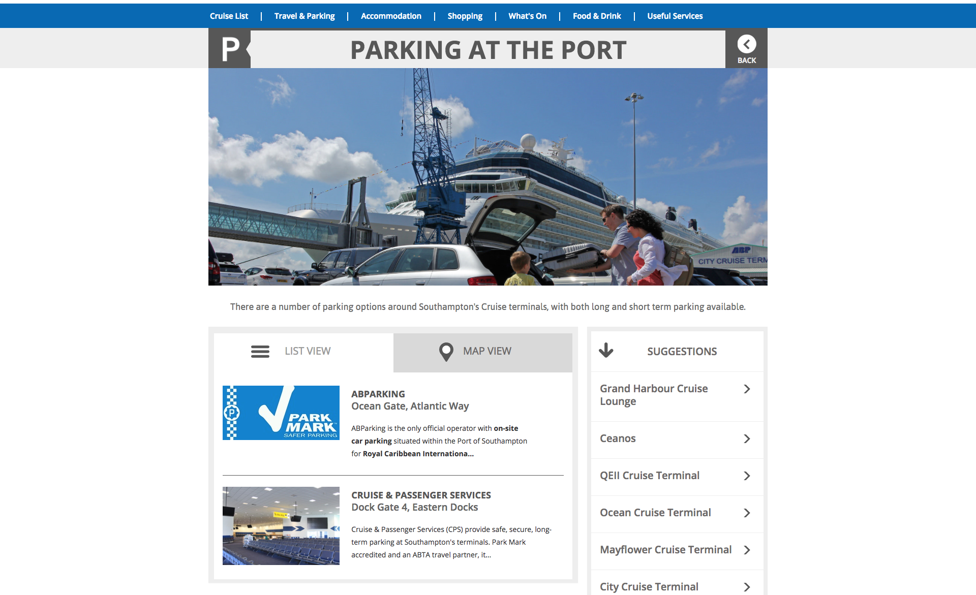 Parking at The Port.png