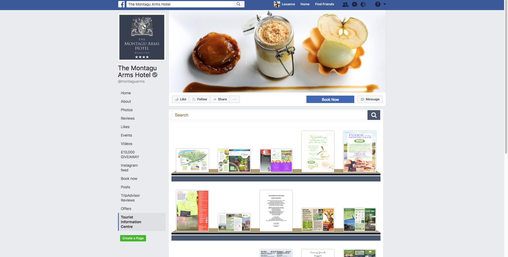 Montagu Arms VIC Facebook 2.png