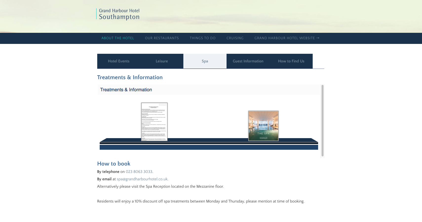 Grand Harbour Microsite 2.png