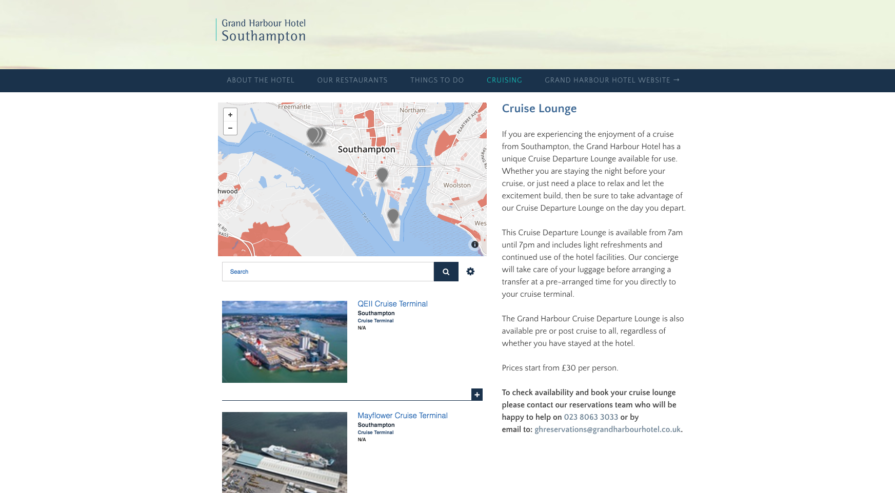Grand Harbour Microsite 3.png