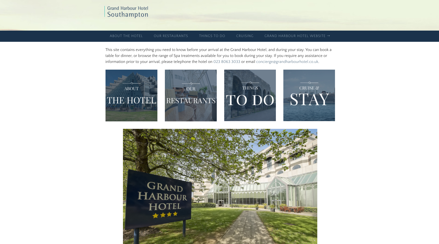 Grand Harbour Microsite 1.png