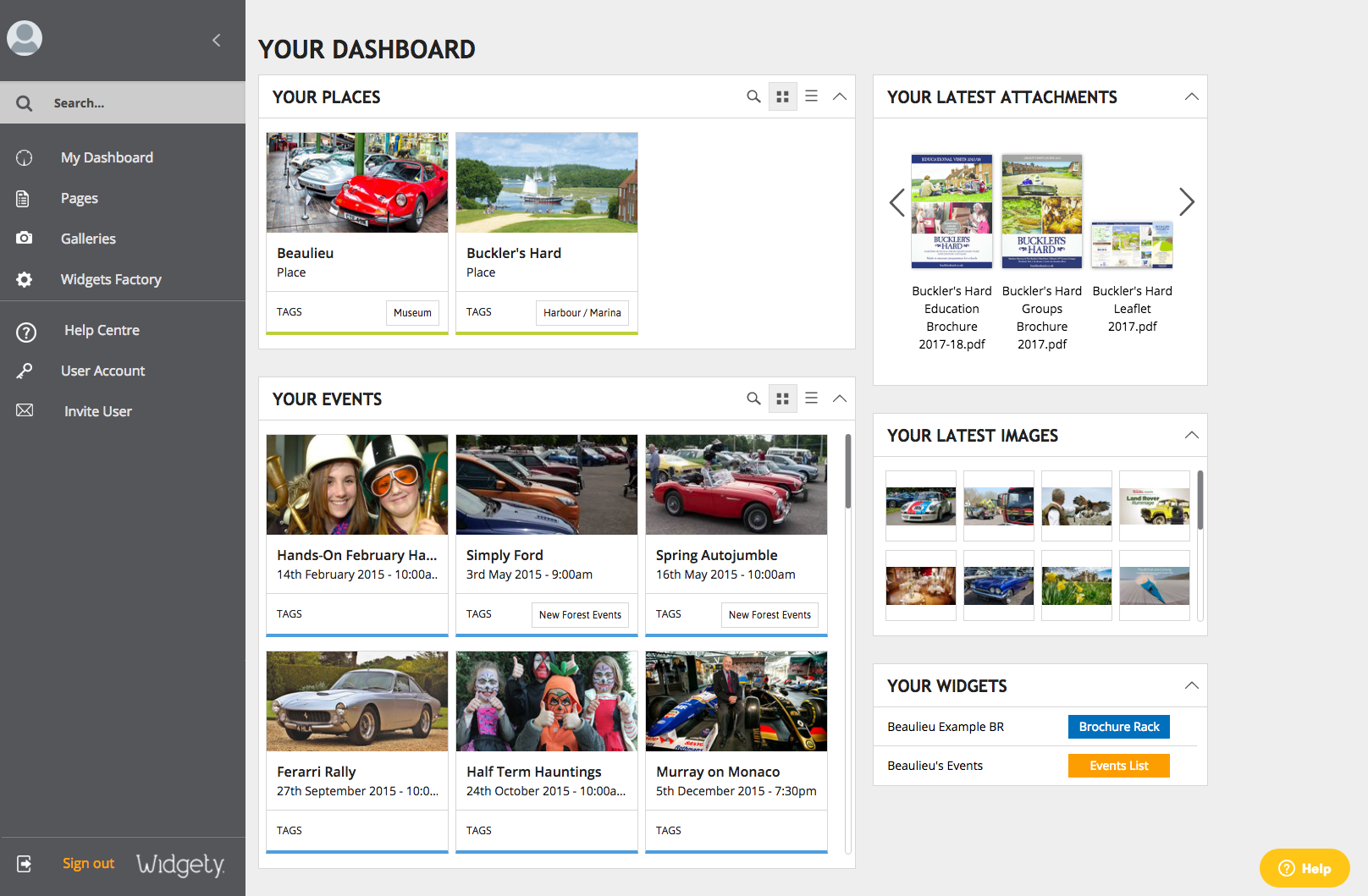 Places Dashboard.png