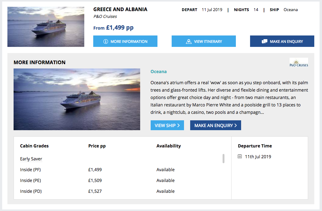 Cruise Search Info.png
