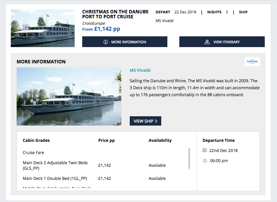 CroisiEurope Pricing Itinerary.png
