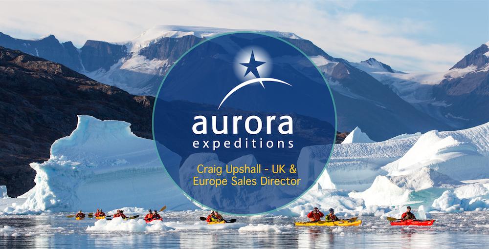 Aurora Exp Blog.png