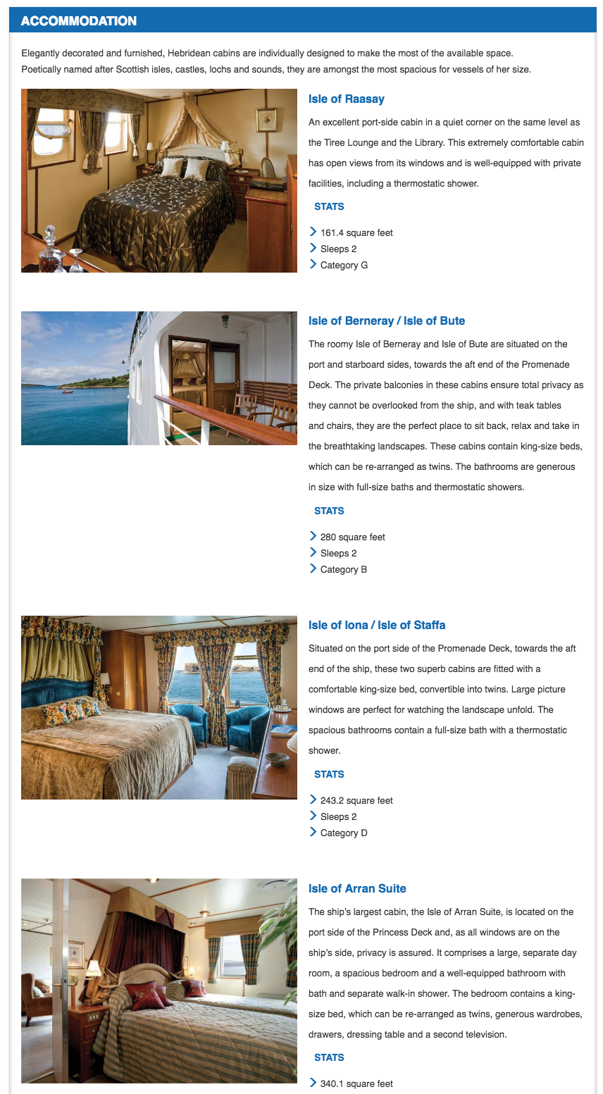 Hebridean Princess Accommodation.png