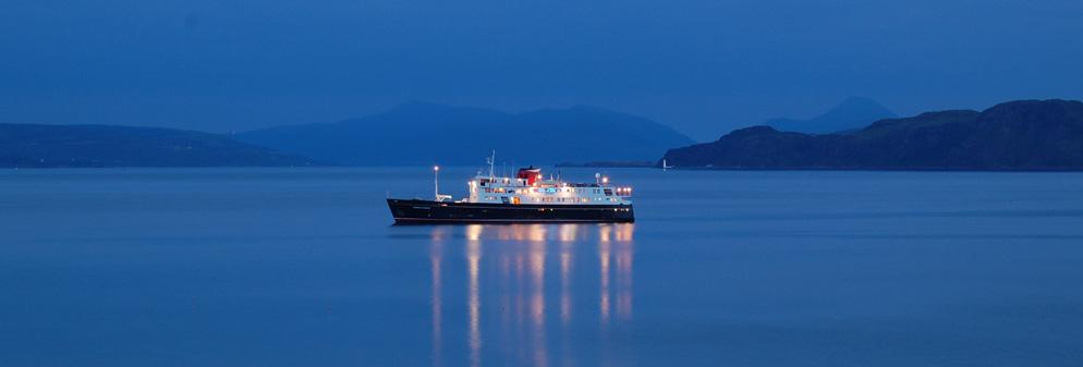 Hebridean Ship.jpg
